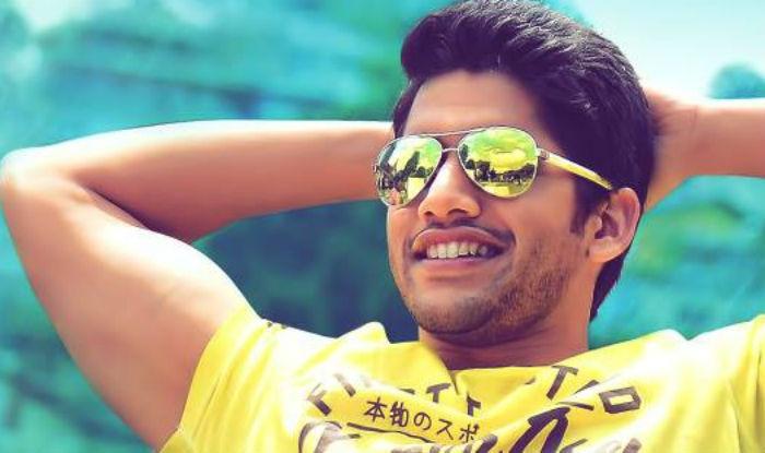 Yuddham Sharanam Trailer: 5 Times Actor Naga Chaitanya Made Us Drool With His Killer Style