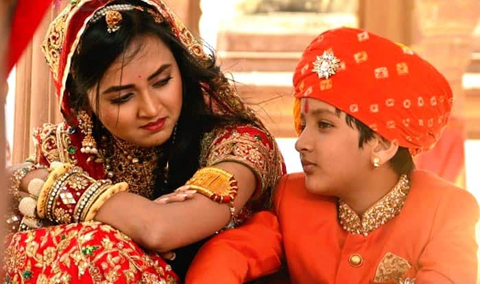 Pehredaar Piya Ki: 12-year Leap Was Pre-planned And Will Take Place In October