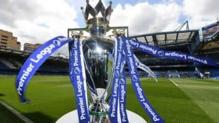 Premier League 2017-18: All You Need to Know About The New Season