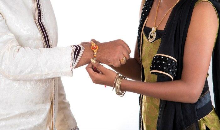 Raksha Bandhan 2019: Mantra, Puja Muhurat, Auspicious Time to Tie Rakhi to Your Brother