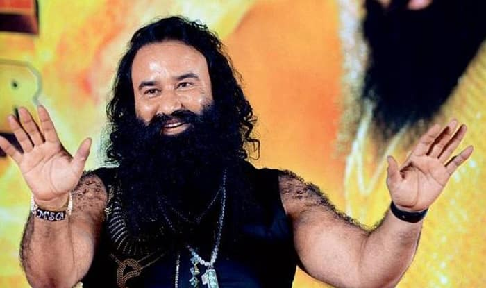 CBI Files Chargesheet Against Dera Sacha Sauda Chief Gurmeet Ram Rahim Singh in Castration Cases
