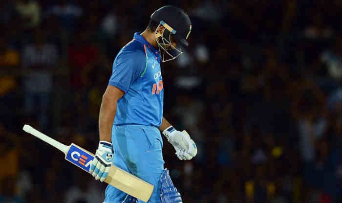 India vs New Zealand 4th ODI: Rohit Sharma Terms Hamilton Batting Collapse as Team India's Worst Performance in Long Time