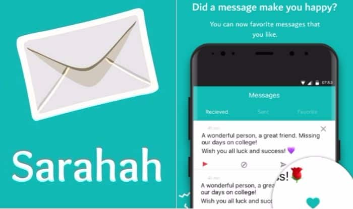 How to Delete Sarahah Account: Easy Steps to Remove The