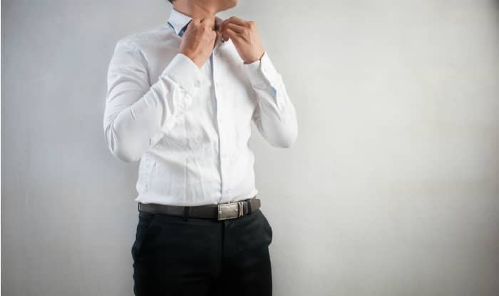 Stylist-Recommended Tips to Pick the Right Shirt for Your Body Type