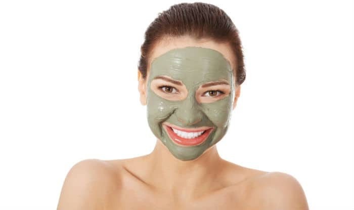 DIY Home Remedies For Gorgeous Skin