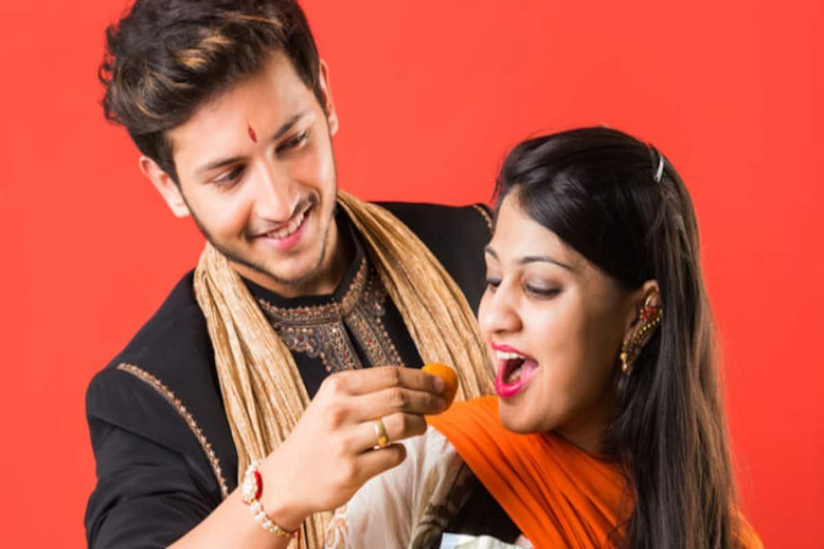 Raksha Bandhan 2017: Step-by-Step Guide to Nail the Raksha Bandhan Makeup  Look | India.com