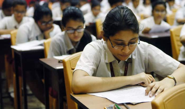 Kerala on Top, UP at Bottom of NITI Aayog's Report on Quality of School Education