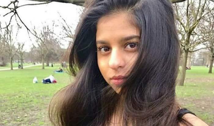 Gauri Khan Misses her Teens, Shares Adorable Picture of Daughter Suhana Khan, Check