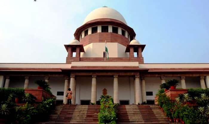 Marriage Not an Exemption to Protect Minors From Sexual Offences, Says Supreme Court