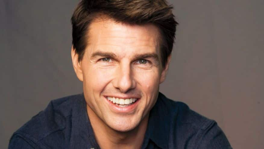 Tom Cruise Gets Severely Injured On Mission Impossible 6 Sets India Com