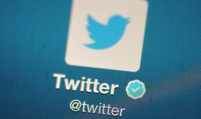 Twitter Stiffens Financial Policy, May Ban User Account on Violation