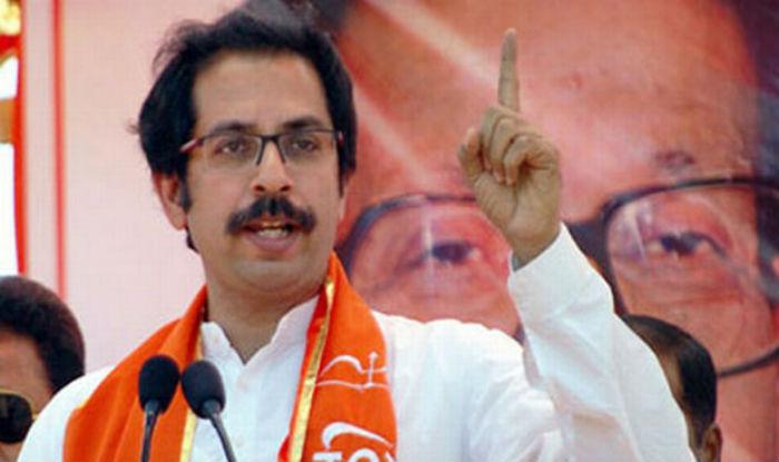 Uddhav Thackeray Uses Rahul Gandhi's 'Chowkidar Chor Hai' Jibe to Attack PM Modi Over Rafale Controversy