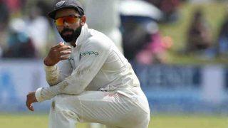 Virat Kohli made test cricket history of India   टीम इंडियाचे सर्व कर्णधार अयशस्वी, कोहलीने रचला हा इतिहास