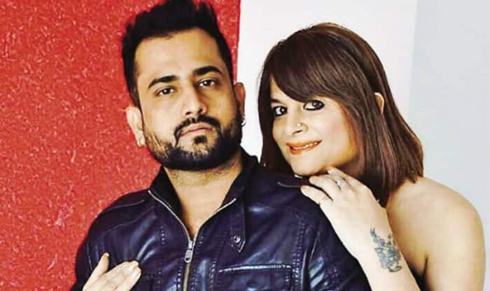 Bobby Darling Files Domestic Violence Case Against Ramneek Sharma, Alleges Unnatural Sex