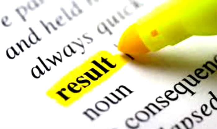 VTE Results Declared: Check BE, BTech Results For Semester 5, 6 and