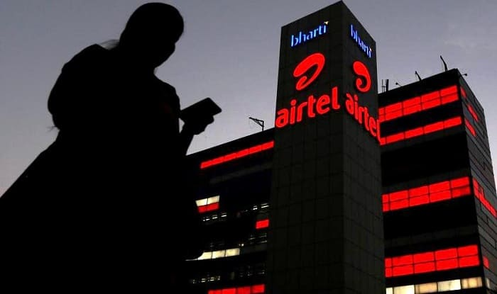 Airtel 4G VoLTE: Here's How to Activate, Check Device