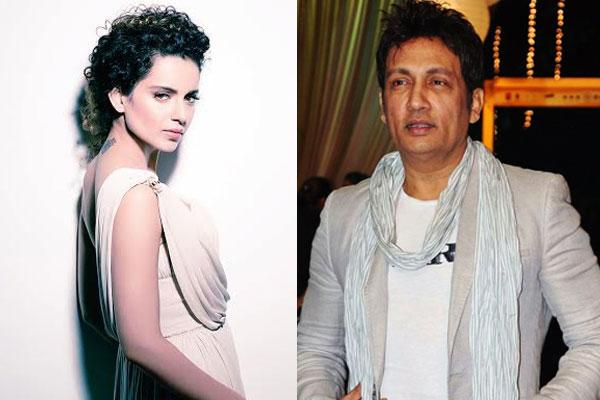 Shekhar Suman Takes A Dig At Kangana Ranaut Starrer Simran's Slow Start At The Box Office
