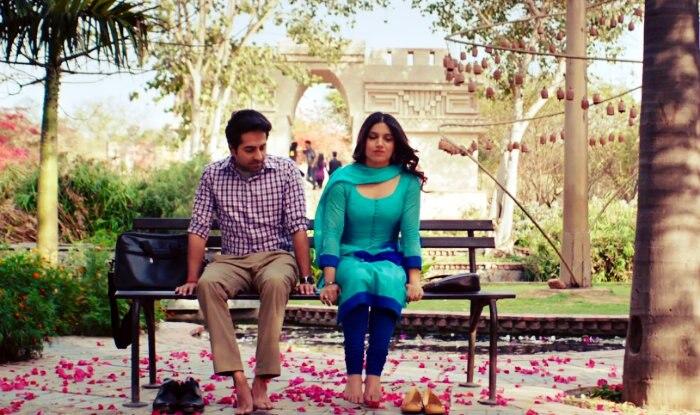 Shubh Mangal Saavdhan Box Office Collection Day 6: Ayushmann Khurrana – Bhumi Pednekar's Film Bags Rs 21.96 Crore