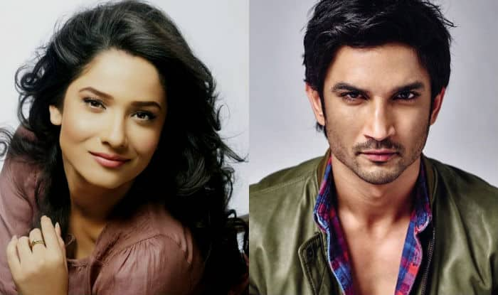 Ankita Lokhande on Ex-Boyfriend Sushant Singh Rajput : I Had Forgotten to Love Myself