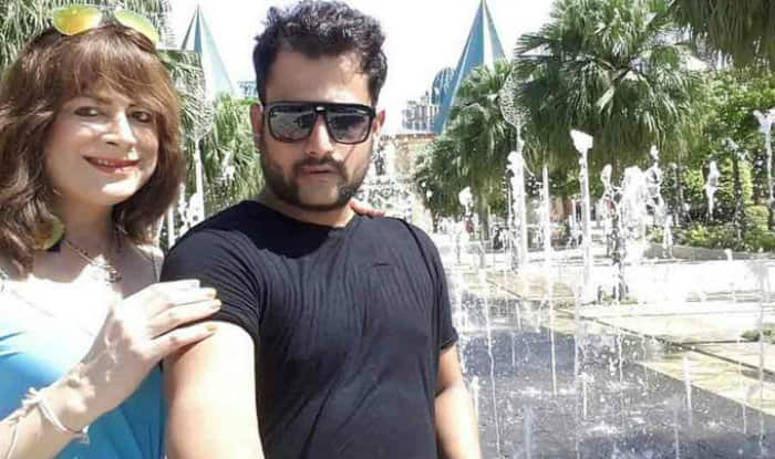 Ramneek Sharma REACTS To Bobby Darling's Allegations Of Domestic Violence And Unnatural Sex