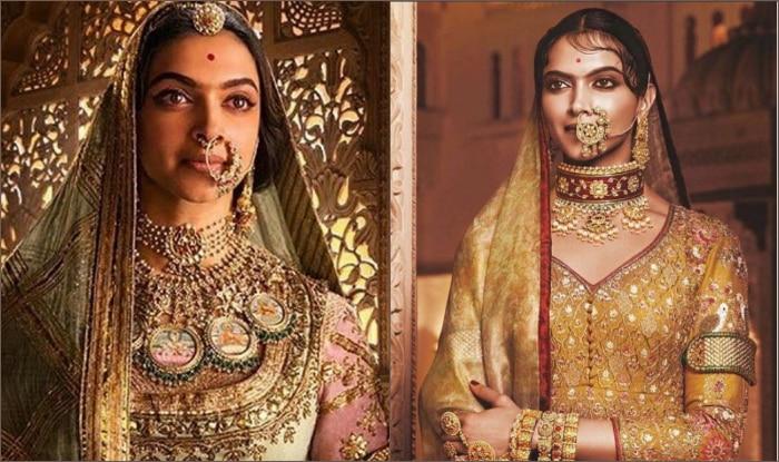 Movies hindi picture download 2020 padmavati