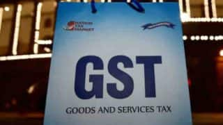 GST Lottery Scheme Soon: Ask For Bill at Shops, Win Rs 10 Lakh-1 Crore