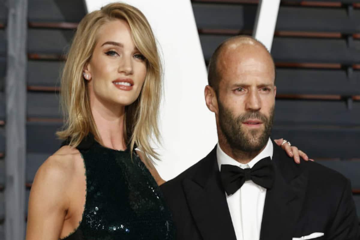 A man marrying bald Do Women