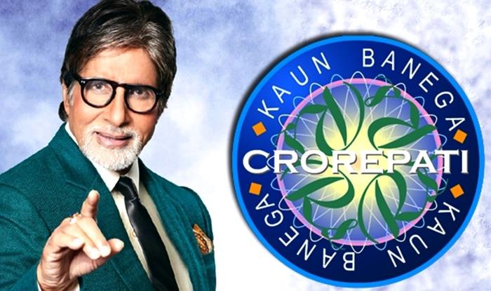KBC 10 September 27 Episode: According to a Hindi Proverb, What Does 'Baachhein Khilna' Mean