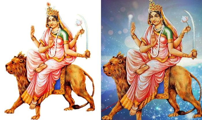 Katyayani-Navratri-2017-dates