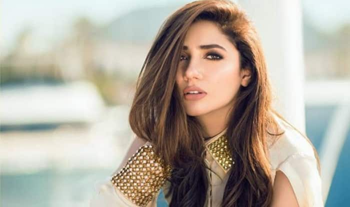 Mahira Khan On Not Being Allowed To Promote Raees In India: I Was Angry And Hurt