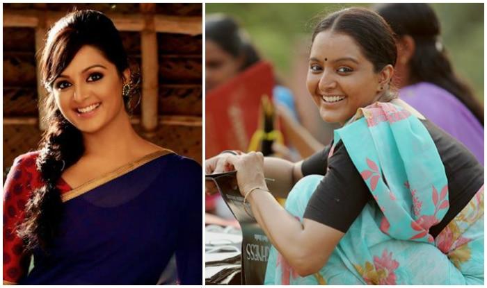 Dileep's Ex-Wife Manju Warrier Aka Sujatha All Set To Appear In Comedy Super Nite