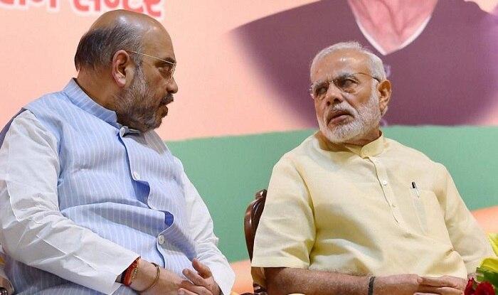 Gujarat Assembly Elections 2017: BJP got permission to use Yuvraj | चुनाव आयोग ने 'युवराज' शब्द के साथ गुजरात बीजेपी के विज्ञापन को मंजूरी दी