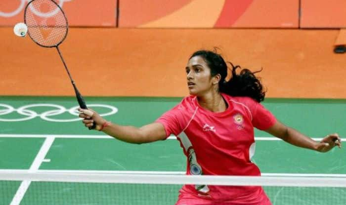 World Dubai Super Series Final: PV Sindhu Trounces Akane Yamaguchi in a Group Stage Match