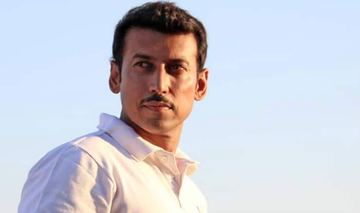 We Need to Lift The Indian Football And Develop in a lot of Other Sports: Rajyavardhan Singh Rathore