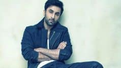 Exclusive! Ranbir Kapoor Not To Sign Any Film For A While – Find Out Why