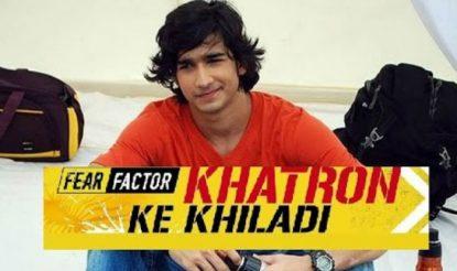 Khatron Ke Khiladi 8 Winner Name Leaked: Shantanu Maheshwari Beats Hina Khan And Ravi Dubey To Emerge Victorious