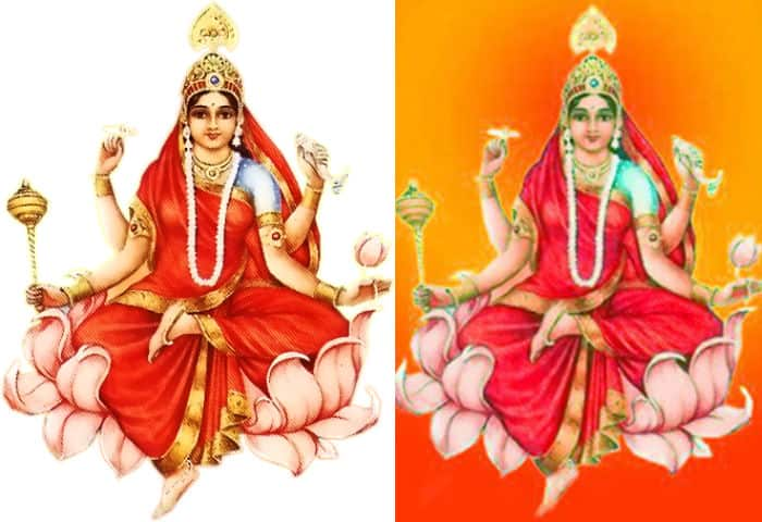 Siddhidatri-Navratri-2017-dates