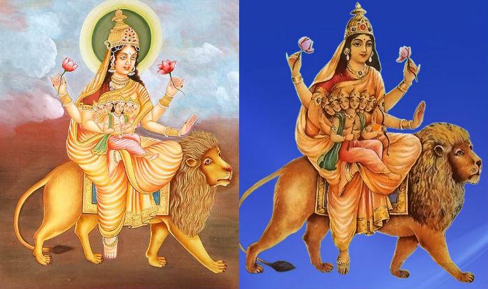 Skandamata-Navratri-2017-dates