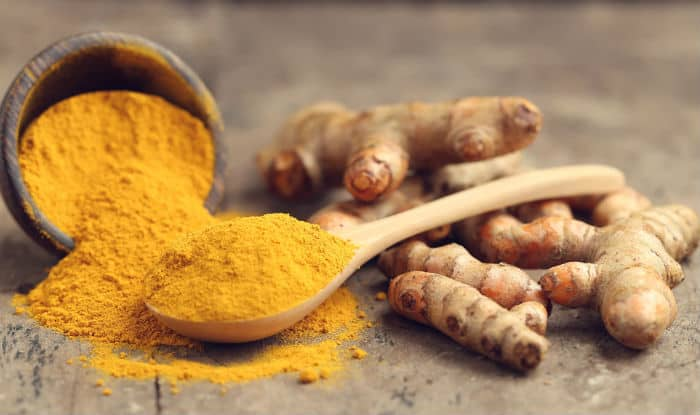 Do You Need Turmeric Supplements?