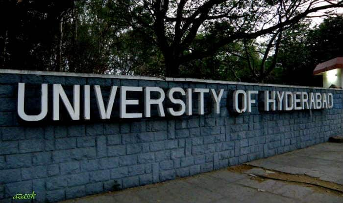 NIRF Ranking 2018: IIT-Hyderabad Ranks at 9th Position Among Top 10 Engineering Institutes, University of Hyderabad Climbs to 5th Spot in University Rankings