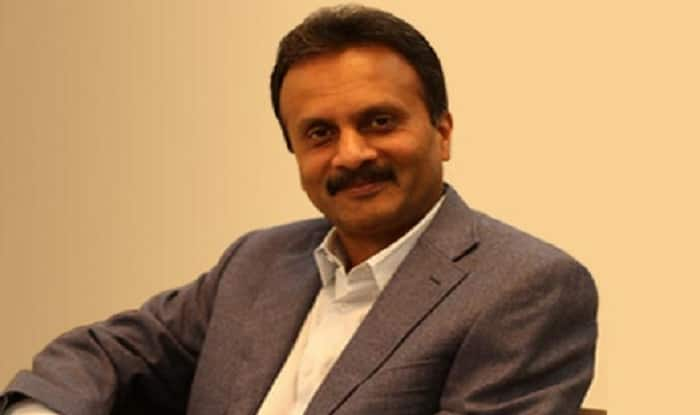 CCD Founder VG Siddhartha's Letter Surfaces, Says, 'I Failed Despite My Best Efforts'