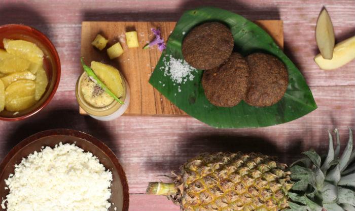 Navratri 2017 Recipe: How to Make Vrat Ki Kachori at Home this Festive Season