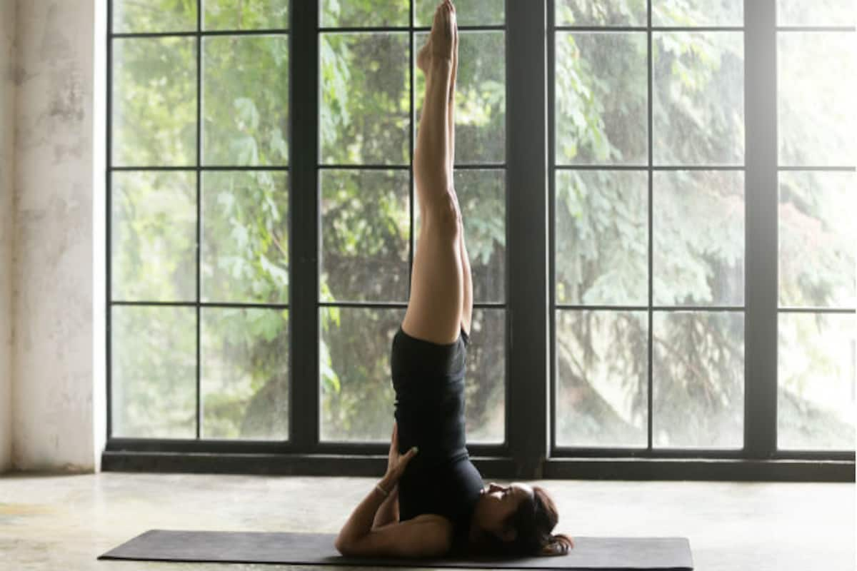 Yoga Asanas For Weight Gain 5 Effective Yoga Poses To Gain Weight India Com