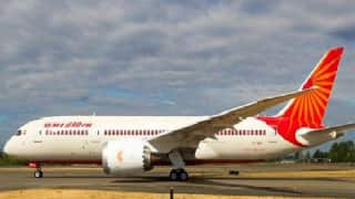 Air India And Why You Should Fly With The Maharaja
