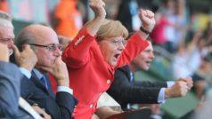 These five things make Angela Merkel's life very special, elected Germany's chancellor for the fourth time | एंजेला मर्केल की ज़िंदगी को ये पांच बातें बनाती हैं बेहद खास, चौथी बार बनेंगी जर्मनी की चांसलर