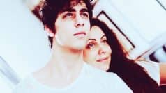 Gauri Khan Cannot Share Aryan Khan's Pictures Without His Permission?