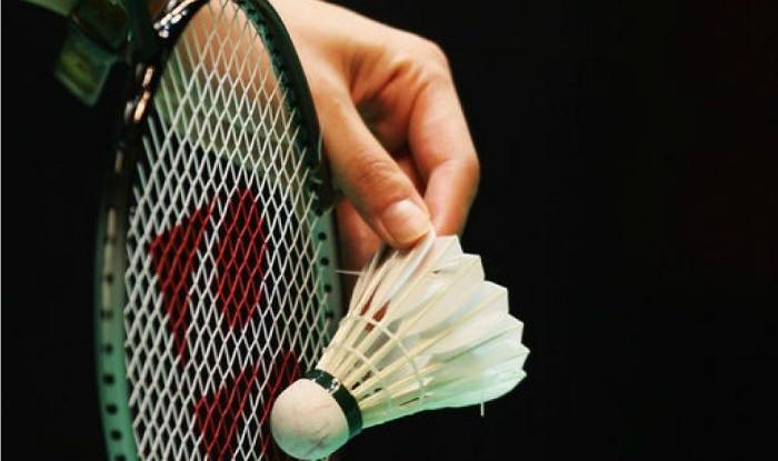 badminton generic