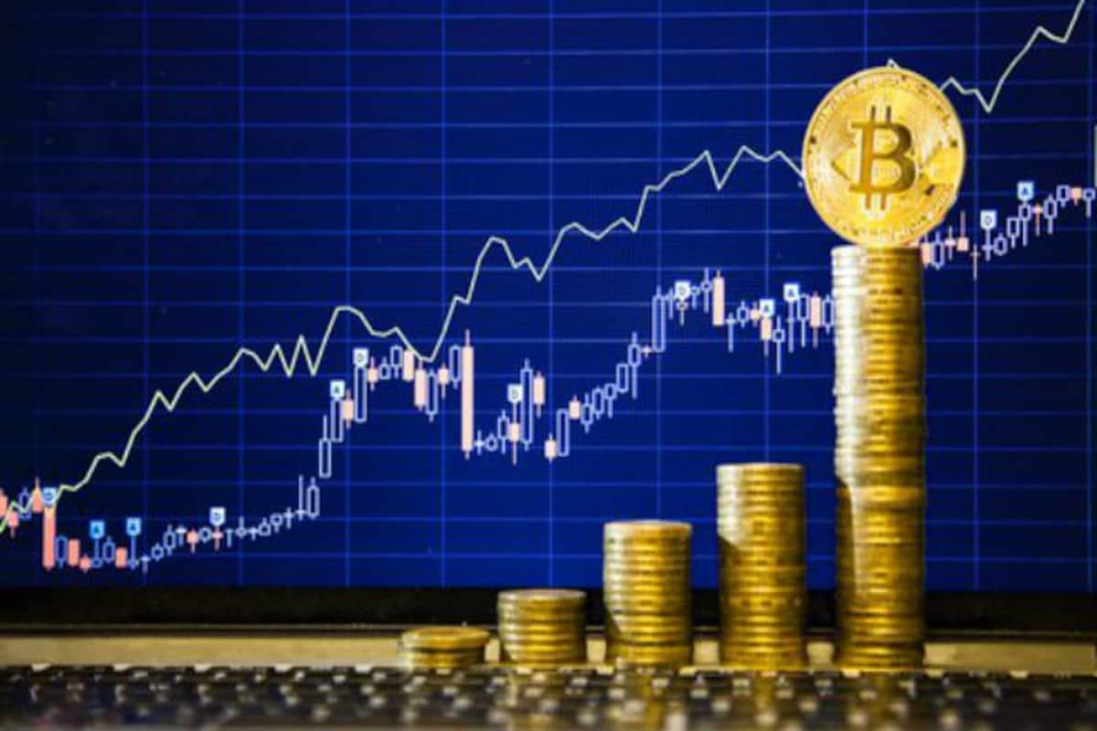 postfinanțare e tranzacționare bitcoin