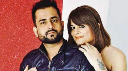 Bobby Darling Files For Divorce Against Husband Ramnik Sharma, Undergoes Counselling Session