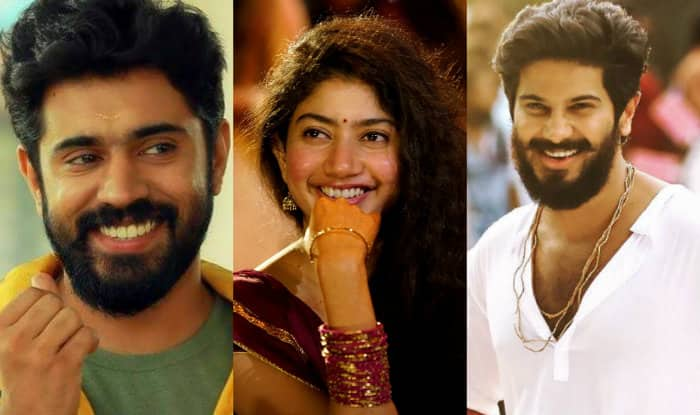 Onam 2017: Malayalam Stars Nivin Pauly, Sai Pallavi, Dulquer Salmaan Wish Fans On This Auspicious Day